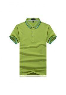 T恤定制的理念与设计娇兰服装有限公司